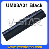 Laptop Battery for Acer Aspire One A150 A110 Series UM08A31