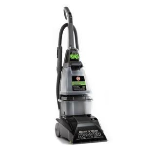 Wholesale Other Home Appliances: Hoover Vacuum Cleaner F5916