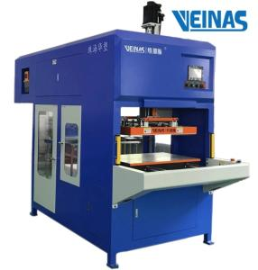 Wholesale paper board: Veinas EPE Foam & Corrugated Pasting Machine: Stick Foam On the Paper Board Easily