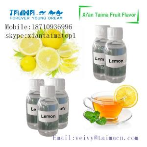 Wholesale juices: Hot Sale High Quality Concentrated Fruit Flavor for E-Juice