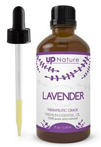 Wholesale Spa Essential Oil: Lavender Essential Oil