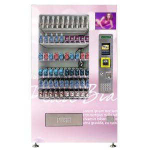 Wholesale mobile hospital: vending Machine Distributors