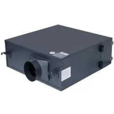 Wholesale ventilation duct: 99.5% Purification Fresh Air Cleanroom Ventilation Duct Fan