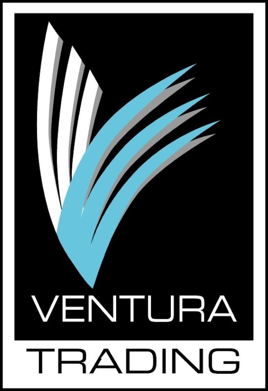 Ventura Tradind (HK) Ltd.