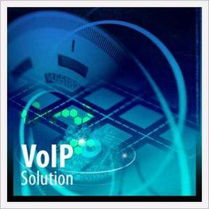 Wholesale auto speaker: IP Telephony  VoIP Solution