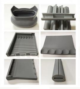 Wholesale dental: Rubber Sheath Spare Parts for Medical & Dental Equipment/ Instrument
