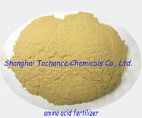 Sell Amino Acid fertilizer  plant origin