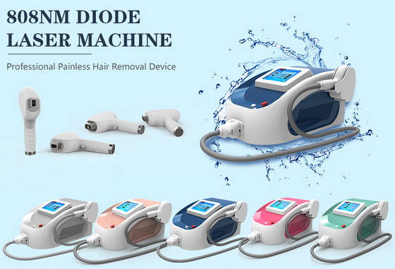 Sell hair removal machine