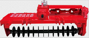 Wholesale Cultivators: 3-point Rotary Tiller,Agricultural Machines Name Rotary Tiller,Rotary Tiller Cultivator