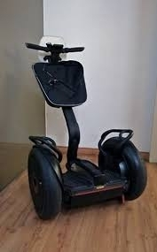 Buy 2 Get 1 Free Segways I2 Personal Transporter,Electric Scooter,Road Scooter,Factory Price.