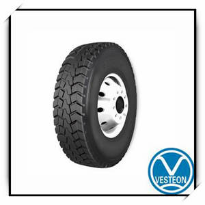 Wholesale truck tire: Factory Hot Sale Radail Truck Tires 315/80r22.5 and TBR Tyres