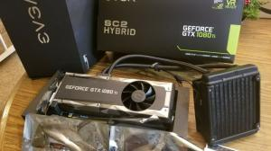 Wholesale graphic cards: ZOTAC NVIDIA GeForce GTX 1070 Mini 8GB GDDR5 Graphic Card