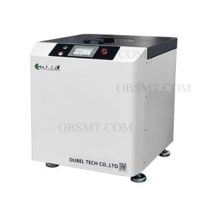 Wholesale Other Welding & Soldering Supplies: High Quality Solder Paste Mixer