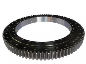 Wholesale slewing ring: Small Crane Slewing Bearing Ring