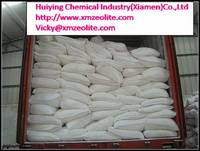 Sell 4A Zeolite Detergent Raw Material