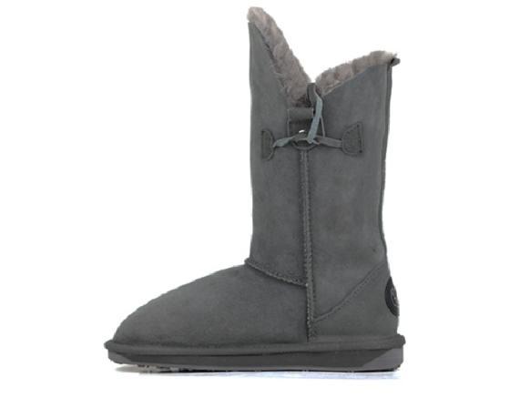 Snow Boots CVM1A312