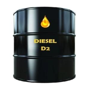 Wholesale petroleum products: Petroleum Products JP54,D2, D6,And Others