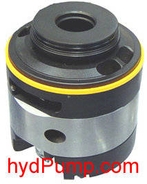 Wholesale vane pump: Vickers V VQ VQH Single Double Vane Pump Cartridge Kits