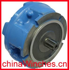 Wholesale motor: SAI of GM Piston Motor