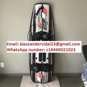 Wholesale surfboards: BRAND NEW HOT SALES NEW Wholesales 2019 MOTORIZED JETSURF SPORT SURFBOARDS Surfing