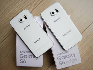 Wholesale Mobile Phones: Accept Paypal,BRAND NEW Samsungs Galaxy S8/S7/S6 Edge Plus Edge+ 5.7 BUY 2 GET 1 FREE