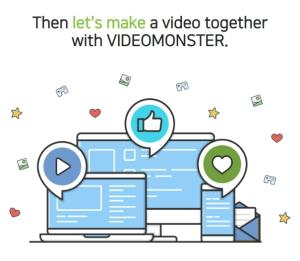Wholesale Publications: Video-Making Platform