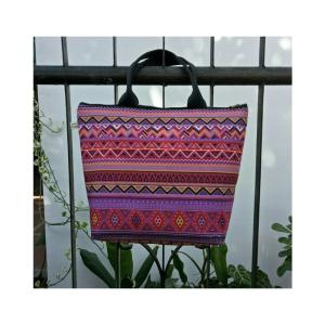 Wholesale Handbags, Wallets & Purses: Tote Bag Single Strap - Original Handmade