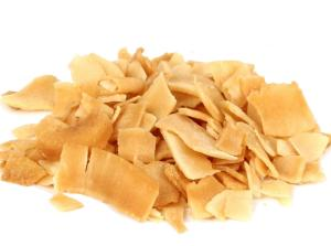 Wholesale coconut chips: Coconut Chip