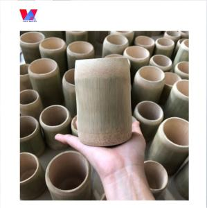 Wholesale cooking utensils: Hot Sale Bamboo Cup / Bamboo Coffee Cup Ecofriendly Product