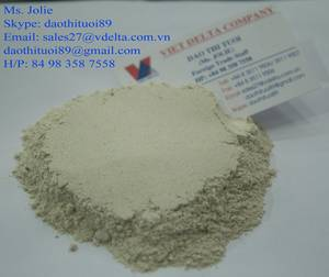 Wholesale Other Chemicals: Onggok Starch Powder - Tapioca Residue Powder - Mosquito Coil 2016 Whatsapp Viber 84 98 358 7558