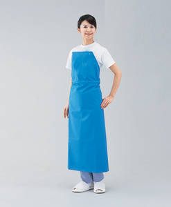 Wholesale Aprons: Apron