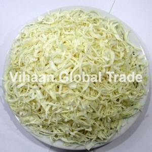 Wholesale Dried Vegetables: Dehydrated Onion Flakes