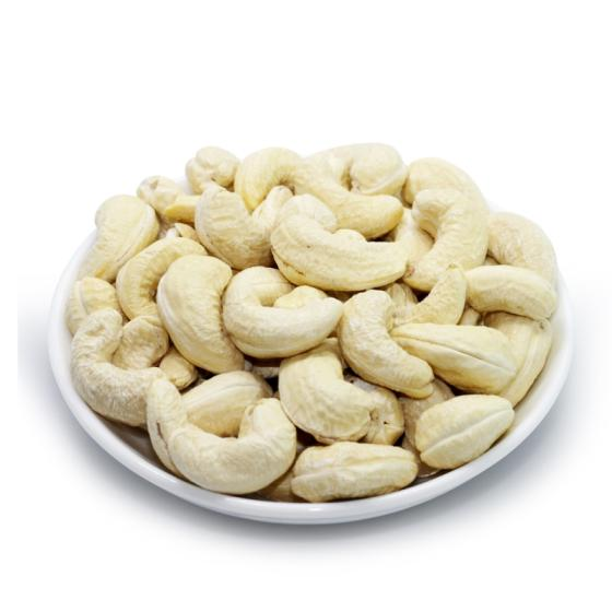 Wholesale Vietnamese High Quality All Size Raw Cashew Nuts W180 W240 W320 W450