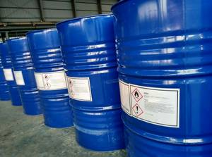 Wholesale mining reagents: Methyl Isobutyl Carbinol (MIBC)CAS: 108-11-2