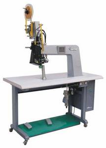 Wholesale Seam Welders: Hot Air Seam Sealing Machine (V-8)