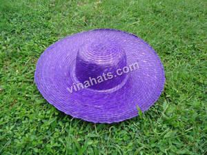 Wholesale straw hat: Straw Hat