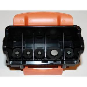Wholesale other: Canon Print Head QY6-0080