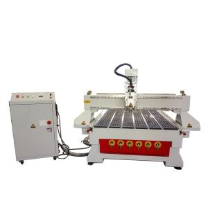 Wholesale cnc price router: Agent Price!1325 Woodworking CNC Router for Furniture
