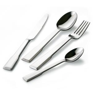 Wholesale tableware: Tableware