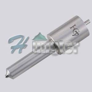 Wholesale common rail nozzle dlla145p870: Fuel Injector Nozzle,Common Rail Diesel Nozzle