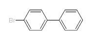Wholesale liquid crystal intermediate: 4-Bromobiphenyl