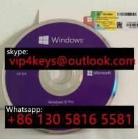 Windows 10 Pro Retail Product Key Windows Server 2008 Std Retail Version 32bit / 64 Bit