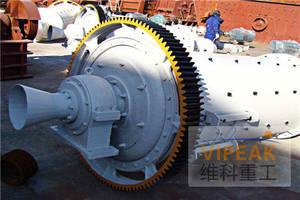 Wholesale gypsum grinding mill: Cement Grinding, Ultrafine Mills, Gypsum Mills