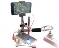 Microscope EndoscopeMotherboard Repair