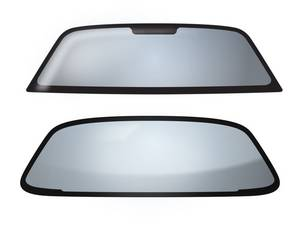 Wholesale Other Auto Parts: China Supplier Xyg Auto Glass Car Front Glass Price