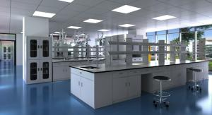 Wholesale instrument workbench: Laboratory  Workbench