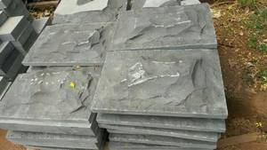 Wholesale Basalt: Basalt Wall Cladding