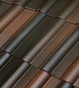 Wholesale fiber cement roof tile: Fiber Cement Roof Tile