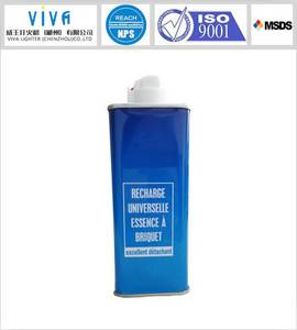 Wholesale Other Lighters & Smoking Accessories: 100ml Charcoal Lighter Fluid,Lighter Fuel with Premium Quality for Lighter