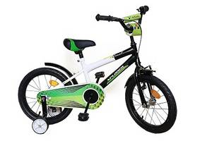 Wholesale child bicycle: Child Bicycles